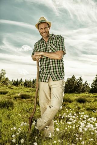 Countryman2S.klein