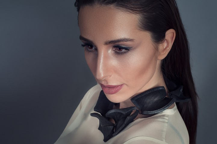 Lara-newly-1