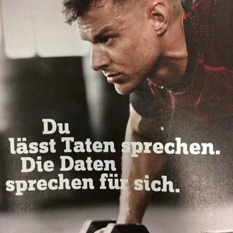Jakob-newly-1