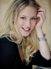 Katharina Sp.