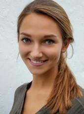 Katharina Sch.
