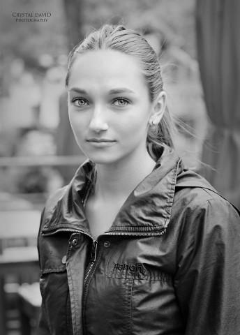 Katharina-Sch-4