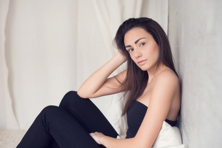 Suzana-11