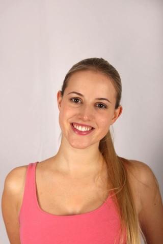 Anna-Sophie-Pola-1 (2)