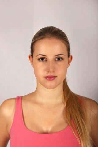 Anna-Sophie-Pola-66