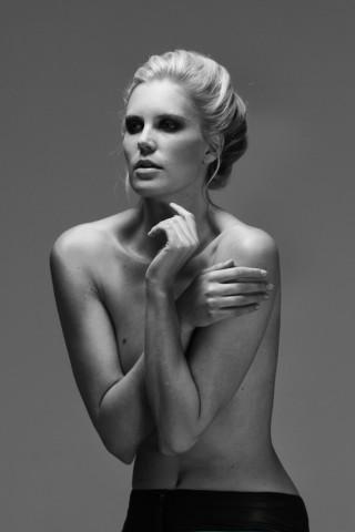 Stefanie Bild (201).klein