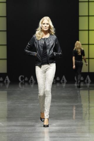 Stefanie Bild (223).klein