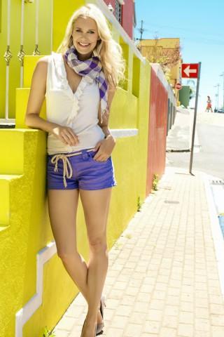 Stefanie Bild (24).klein