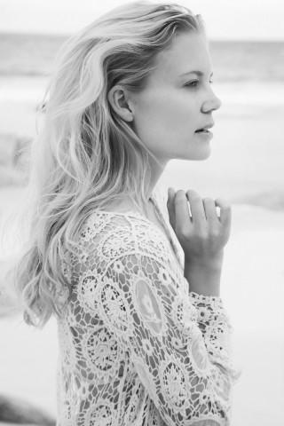 Stefanie Bild (26).klein