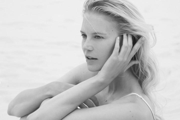 Stefanie Bild (28).klein