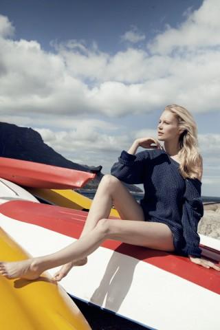 Stefanie Bild (32).klein