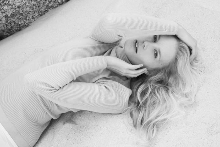 Stefanie Bild (35).klein