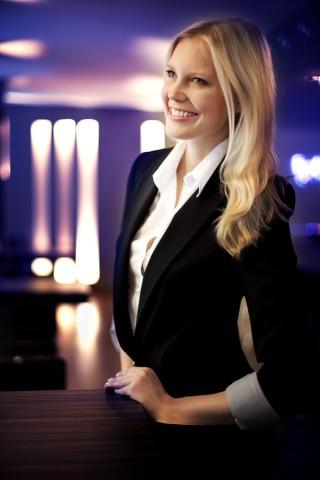 Stefanie Bild (43)
