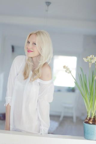 Stefanie Bild (81)