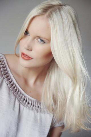Stefanie Bild (84).klein