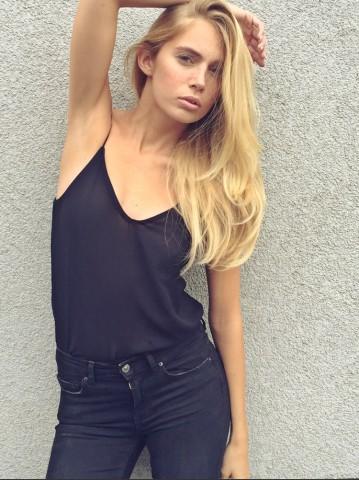 Lydia-Pola-1