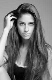Anna Av.