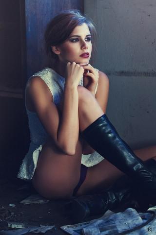 Katharina-N-23