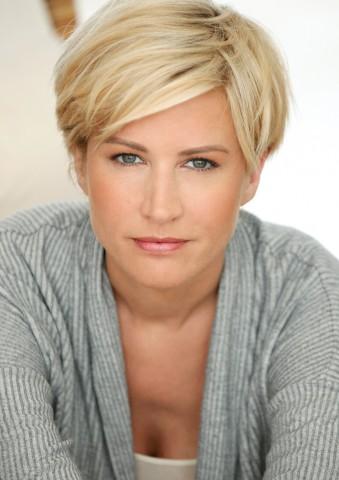 Kirsten-20
