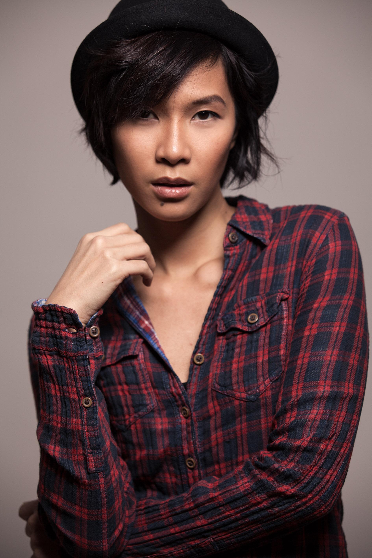Yen-Linh