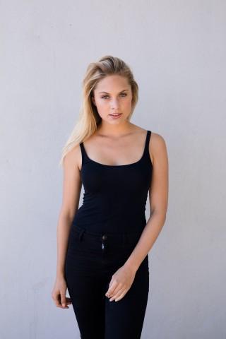 Betty-Pola-4