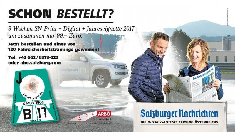 norbert-new