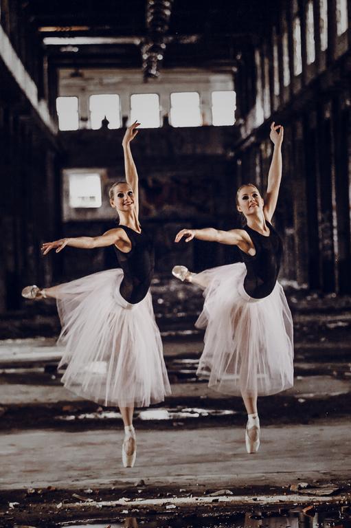 Antonia+Doreen