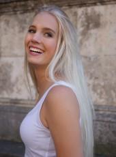 Magdalena W.