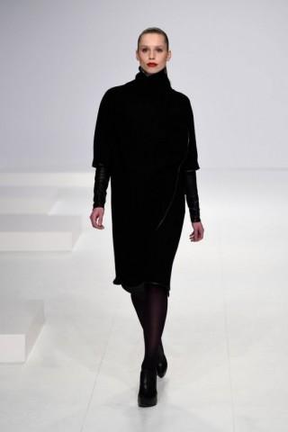 marie-charlott-10-2