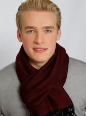 Moritz