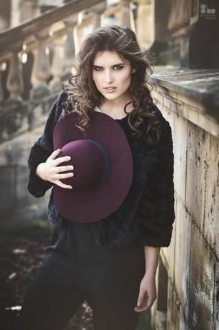 Simona-newly-1-