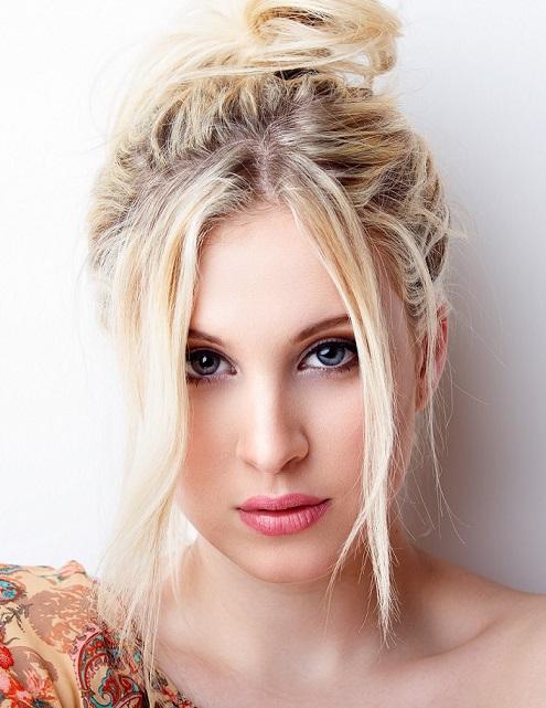 Victoria Sch.