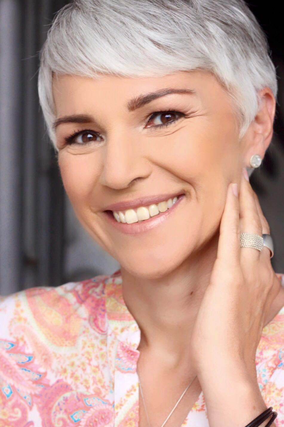 Kerstin Sch.