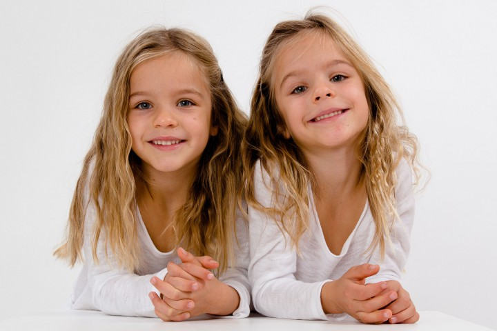 Annalie & Rosalie-1111