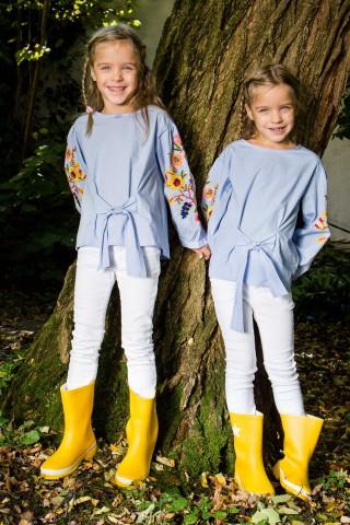 Annalie & Rosalie-3