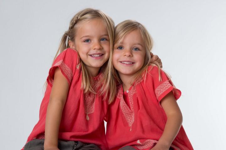 Annalie+Rosalie