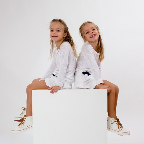 Rosalie+Annalie+2