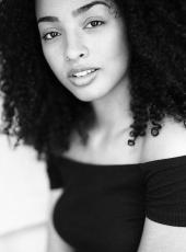 Vanessa Ad.