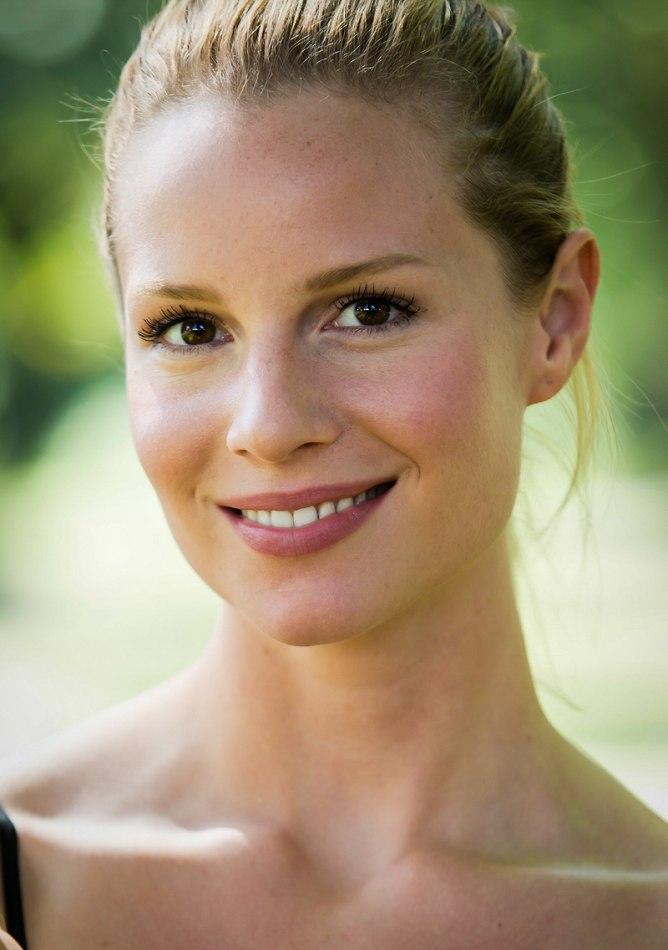 Barbara Anna