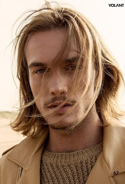 Maximilian Da.