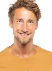 Philipp Sch.