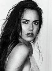 Elena H.