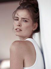 Klara K.