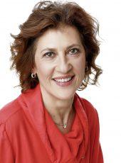 Sylvia Br.